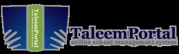 Taleem Portal Blog